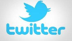 إطلاق حملة تويتر 999_6-thumb2.jpg