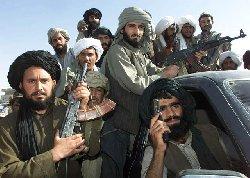 طالبان تسيطر منطقة جديدة 99_36-thumb2.jpg