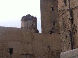 الحوثيون يبدأون الجامع العمري 99_57-thumb2.jpg