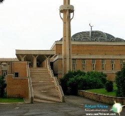 إيطاليا حملة المساجد 99_63-thumb2.jpg