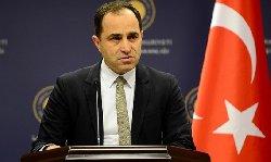 تركيا تكذّب ادعاءت إيران بشأن 9_9-thumb2.jpg