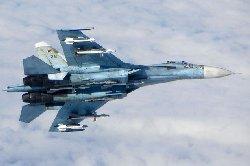 المخاطر والفرص الكامنة A-Russian-SU-25-thumb2.jpg
