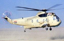 مقتل عسكريًا جزائريًا تحطم مروحية ALJJJJ-thumb2.jpg