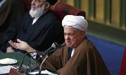 رفسنجاني يستبعد سفارة لواشنطن Akbar-Hashemi-Rafsanjani-007-thumb2.jpg