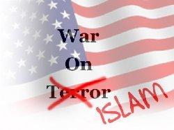 أمريكا تحارب الإسلام السني Americas-War-on-Islam-2.0-600x450-thumb2.jpg