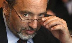 ليبرمان يدعو لمعاقبة أعضاء الكنيست Avigdor-Lieberman-001_0-thumb2.jpg