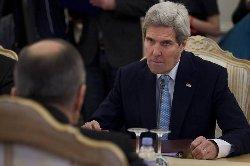 واشنطن تدرس معاقبة نظام الأسد BN-LS228_rukerr_P_20151215065619-thumb2.jpg