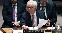 روسيا تستخدم الفيتو مجددًا مشروع CHURKIN-2-e1475905300240-680x365_c-thumb2.jpg