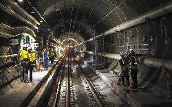 ���� ���� ������ Channel-Tunnel-1-thumb2.jpg