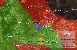 ثوار سورية ينفون سيطرة النظام Cm9KU1JWYAEwKu1-thumb2.jpg
