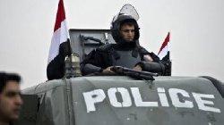 مذكرة شارحة لقانون الإرهاب EGYPTE_6-thumb2.jpg