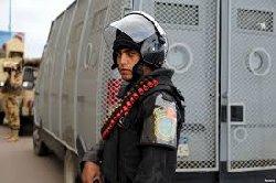 منعت صحفي فرنسي منعت صحفي EGYPTSEC-thumb2.jpg