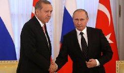 ������� ������ ������ɿ Erdogan-Putin-698339-thumb2.jpg