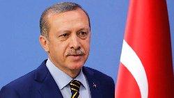 نشتري النفط منظمة إرهابية Erdogan_20-thumb2.jpg