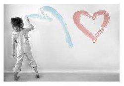 10 خطوات لتنمية الفكر الابداعي للطفل FF-thumb2.jpg