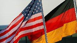 تحسن العلاقات الألمانية الفرنسية Flags_German_USdpa_1-thumb2.jpg
