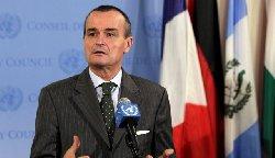 نواجه مشكلة المسلمين العرب Frances-U.N.-Ambassador-Gerard-Araud1-thumb2.jpg