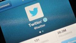 تويتر يغلق حسابات لحماس بطلب GTY_twitter_kab_141119_16x9_992_0-thumb2.jpg