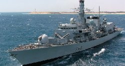 باخرة عسكرية محلية الصنع HMS_Somerset_F82-620x330-thumb2.jpg