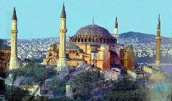 مظاهرات لإعادة مسجد صوفيا Hagia_Sophia_Istanbul_002-thumb2.jpg