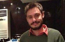 بريطانيا تدعو للتحقيق بمقتل ريجيني ITALIANMAN_7-thumb2.jpg