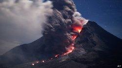 إجلاء مئات الإندونيسيين Indonesia-Volcano-nation-2_0-thumb2.jpg