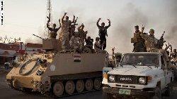 البيشمركة تمنع قوات عراقية الوصول Iraqi-soldiers_2-thumb2.jpg