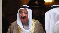 أمير الكويت يتجه روسيا KWAITTT-thumb2.jpg