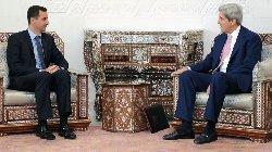 واشنطن تجدد رفضها التدخل العسكري Kerry-Assad-2010-m_3-thumb2.jpg