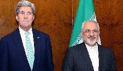 إيران استعادة مليارات دولار أصولها Kerry-Zarif_2-thumb2.jpg