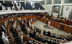 """الكويت تفتح الترشيح """"مجلس الأمة"""" Kuwait_mjls_omma_AP-thumb2.jpg"""