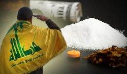 اللات يتاجر بأطنان المخدرات أمريكا LCPDDQLRLB-thumb2.jpg