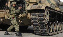 المانيا تستعد لإرسال قواتها تونس LIBS-thumb2.jpg