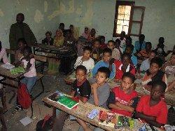 تراجع قرار المدارس MURIT-thumb2.jpg
