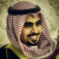 الكويت توقف أفراد العائلة الحاكمة MaLZ_W7V_400x400-thumb2.jpg