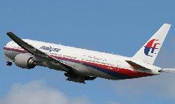 صاروخ روسي أسقط الطائرة الماليزية Malaysian-air-thumb2.jpg