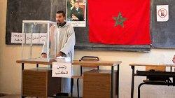 ����� ����� ���������� �������� Morocco-elections-007-thumb2.jpg