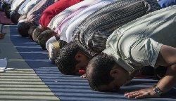 تسريح مسلم عملهم Muslim-Prayer-thumb2.jpg