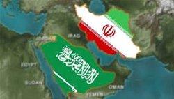السعودية مواجهة العبث الرافضي بأمن NB-106002-635691617133908011-thumb2.jpg