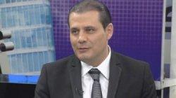 برلماني مقرب الأسد يهاجم إيران NB-124576-635198853059757115-thumb2.jpg