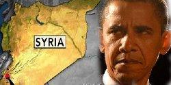 الإجماع الإعلامي المريب تبرئة أوباما Obama-threatens-to-attack-Syria3-thumb2.jpg