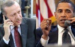 اتصال هاتفي أوباما وأردغان تسليم Obama_Airdugan-thumb2.jpg