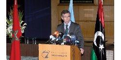 اتفاق مبدئي طرفي الصراع ليبيا P220315212021-thumb2.jpg