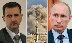 ������� �������� ����� ������ ����� Syria-602842-thumb2.jpg