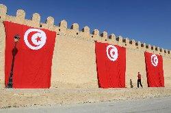 ������ ����.. ������� ������ Tunisia_0_0-thumb2.jpg