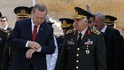 ����� 2745 ����� ����� �������� Turkey-Erdogan-Military-e1375548242703-thumb2.jpg