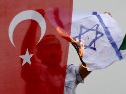 هجوم سفارة الاحتلال بأنقرة إصابات Turkey-Israel_1-thumb2.jpg