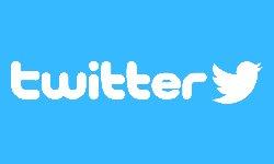 إدارة تويتر تعدل رسميا بالتغريدة Twitter-thumb2.jpg