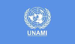 مقتل عراقي خلال الشهر الماضي UNAMI-Logo-thumb2.jpg