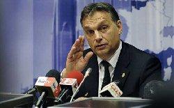 أوربان يخشى Viktor-Orban_2100997c-thumb2.jpg